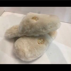 Michael Kors Slippers
